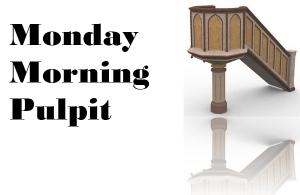 MondayMorningPulpti