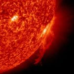 space144-plasma-sun-streaming_35525_600x450