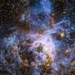 space146-tarantula-nebula-star_36052_600x450