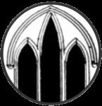 Zion_Arch_Circle