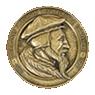 calvin_coin