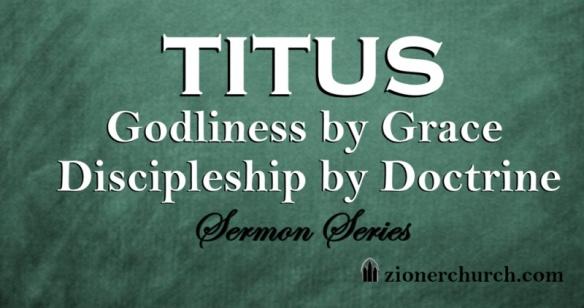 Titus_Sermons_800