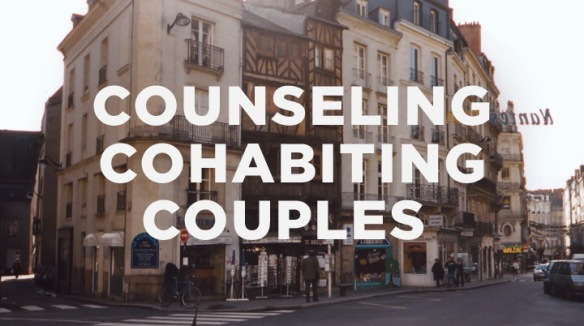 Couples_Cohabitating