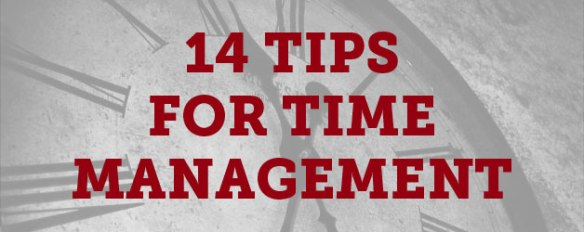 14-Tips-for-Time-Management