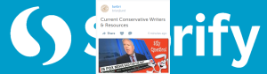 Storify_Conservative