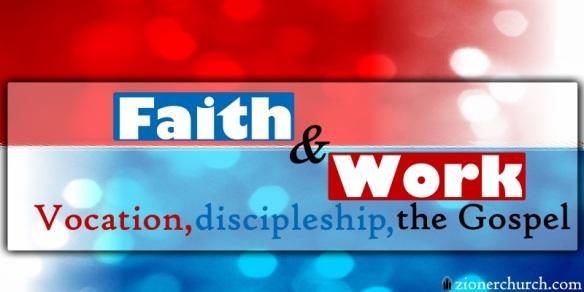FaithWork_800