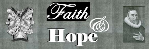 FaithHope
