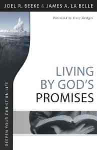 beeke_livingbygodspromises